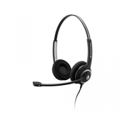 Headset Sennheiser SC262-11 Basic