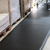 Yoga Wearbond Deck i Rulle 0,9m x 22,8 m